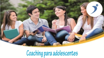 CoachingAdolescentes-fr